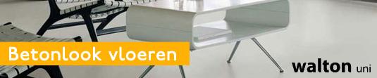 betonlook. Black Bedroom Furniture Sets. Home Design Ideas