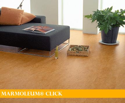 Kosten marmoleum vloer