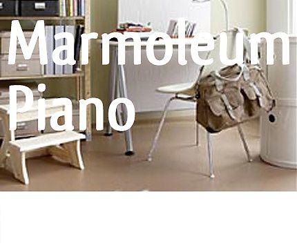 Marmoleum betonlook prijs latest marmoleum betonlook linoleum